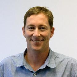 Greg Hackney EDG Consulting