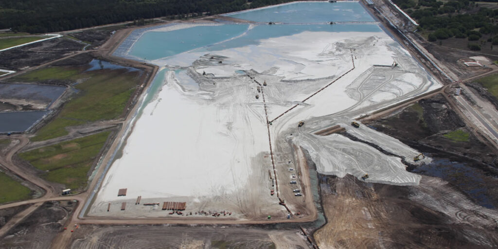 Sunshine Coast Airport Expansion Project