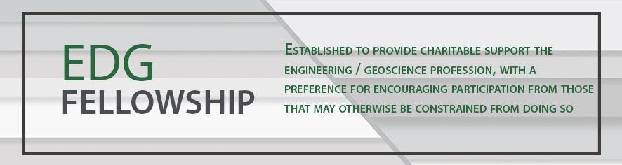 EDG Fellowship