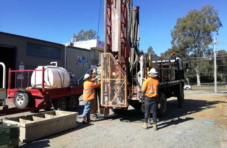 Geotechnical-Site-Investigation